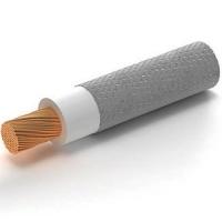 Провод РКГМ 2,5 медный плетеный термостойкий