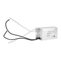 Трансформатор электронный 150W