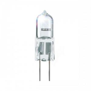Лампа галогенная G4 2-х штыр. 20W 12V 300lm