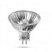Лампа галогенная MR16 (G5.3) 35W 12V 525lm