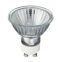 Лампа галогенная GU10 50W 220V 750lm