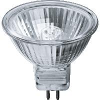 Лампа галогенная MR16 (G5.3) 50W 220V 750lm