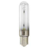 Лампа газоразрядная ДНАТ 150W E40 16000lm