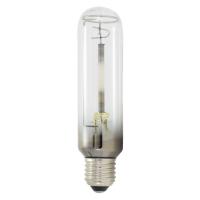 Лампа газоразрядная ДНАТ 70W Е27 6000lm