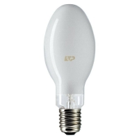 Лампа газоразрядная ДРВ 160W Е27 4500lm