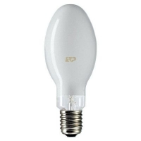 Лампа газоразрядная ДРВ 250W Е40 4900lm