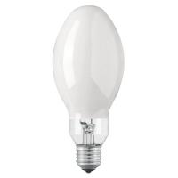 Лампа газоразрядная ДРЛ 125W Е27 4900lm