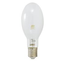 Лампа газоразрядная ДРЛ 250W E40 13000lm