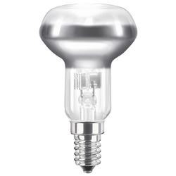Лампа зеркальная R50 60W Е14 450lm