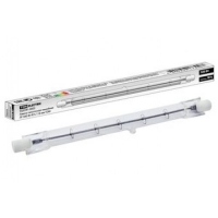 Лампа галогенная КГ 500W 118mm 9500lm