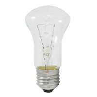 Лампа местного освещения МО 12V 40W E27 580lm