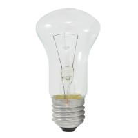 Лампа местного освещения МО 24V 40W E27 560lm