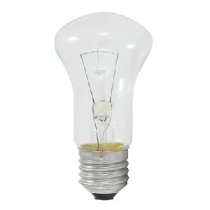 Лампа местного освещения МО 24V 60W E27 960lm