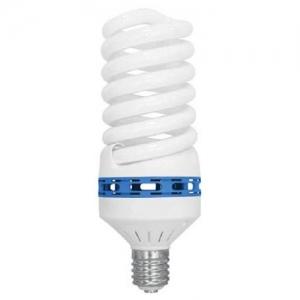 Лампа энергосберегающая 105W 4000K E40 6900lm Космос (ЭН)