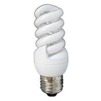 Лампа энергосберегающая 30W 4200К E27 1900lm Космос (ЭН)