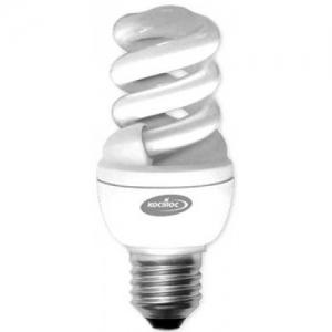 Лампа энергосберегающая 45W 4000К E27 3080lm Космос (ЭН)