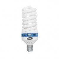 Лампа энергосберегающая 85W 4200K E40 6500lm Космос (ЭН)
