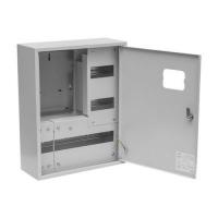 Корпус (щит учета) металлический ЩУРН 3/30 (580x490x165) IP31 EKF