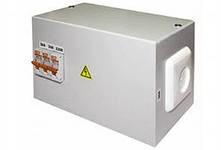 Ящик ЯТП 220/24 (трансформатор)