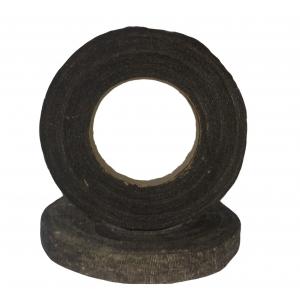 Изолента Х/Б 15мм (рул 20м)