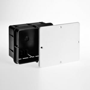 Коробка распределительная СП 206х155х73