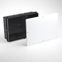 Коробка распределительная СП 265х182х73
