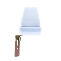 Автомат светочувствительный (датчик освещенности)  LXP02 10А