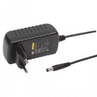 Блок питания для ЛС 24W IP20 12V (адаптер) JazzWay