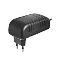Блок питания для ЛС 36W IP20 12V (адаптер) JazzWay