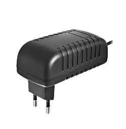 Блок питания для ЛС 36W IP20 12V
