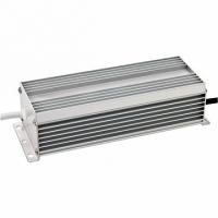 Блок питания для ЛС 60W IP67 12V