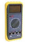 Мультиметр цифровой MY63 Professional IEK (тестер)