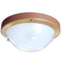 Светильник для бани (сауны) Терма 3 IP65 60W