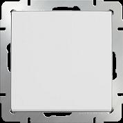 Уют (Белтиз) Выключатель 1-кл. проходной (С6 10-553) СП