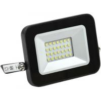 Прожектор светодиодный 10W 4000K 855lm IP65 IEK