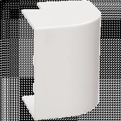 Угол внешний для короба (кабель-канала) 16х16 белый