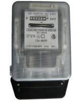 Счетчик индукционный 3ф СА4У-И699 5А Измерон (дисковый)