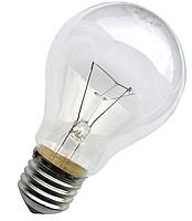Лампа местного освещения МО 12V 60W E27 980lm