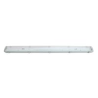 Светильник ЛПП 2х36W с ЭПРА ЕТР IP65 пылевлагозащищенный