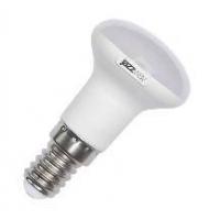 Лампа светодиодная R39 5W Е14 5000K 400lm JazzWay