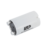 Стартер 220 (36-58W) ETP