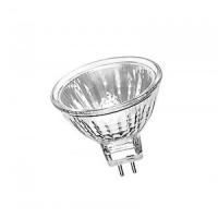 Лампа галогенная MR11 (GU4) 35W 12V 525lm