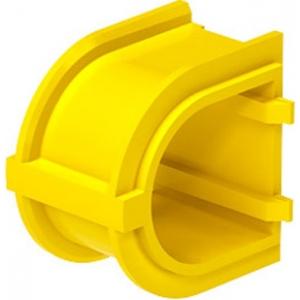 Соединитель для коробок IMT35180 Schneider