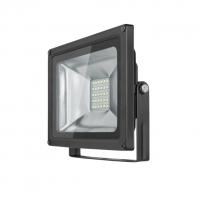 Прожектор светодиодный 30W 4000K 2400lm IP65 Онлайт