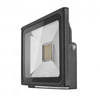 Прожектор светодиодный 50W 4000K 4000lm IP65 Онлайт