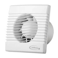 Вентилятор настенный 120 TDM