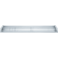 Светильник ЛПО для светодиодных ламп (аналог 2х36W) (без ламп) Navigator