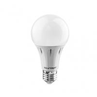 Лампа светодиодная 12W Груша Е27 2700K 900lm Онлайт