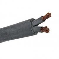 Кабель КГ 2 х 1,5 ГОСТ медный резиновый плетеный