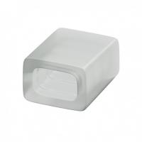 Заглушка для ленты светодиодной 5050 220V